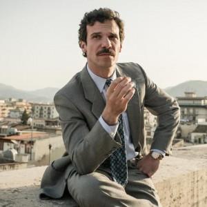 Francesco Montanari: da Romanzo Criminale a Il Cacciatore. Ecco chi è