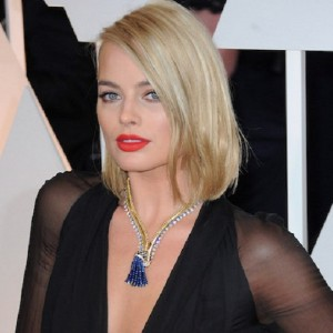 Once Upon a Time in Hollywood: Margot Robbie sta per entrare ufficialmente nel cast