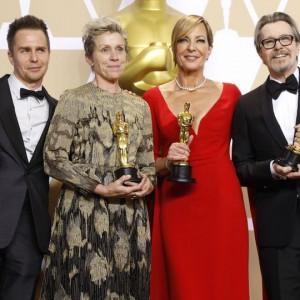 La Notte degli Oscar 2019: 5 curiosità sulla cerimonia