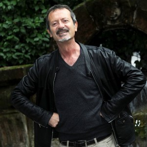 Musicista e attore, ecco qualche curiosità su Rocco Papaleo