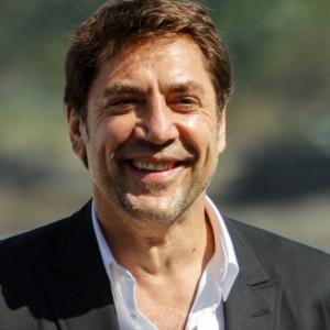 Javier Bardem: il primo attore spagnolo ad essere candidato al premio Oscar
