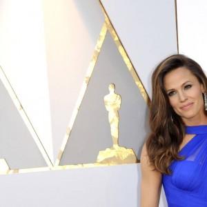 Se c'è un film d'azione al femminile, c'è Jennifer Garner: la supereroina del cinema