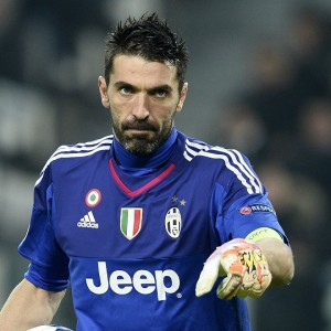 Juventus-Milan: record auditel per la Coppa Italia su Rai 1