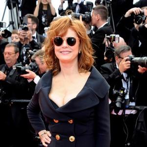 Ray Donovan 6: torna Susan Sarandon, entrano nel cast anche Domenick Lombardozzi e Lola Gaudini