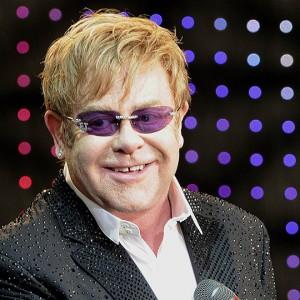 Confermato Rocketman, il biopic su Elton John con Taron Egerton protagonista