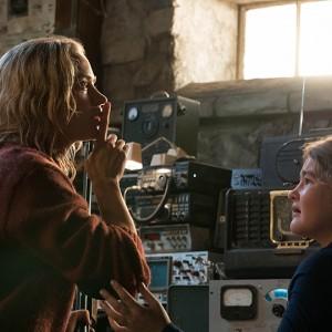"""Confermato il sequel di """"A quiet place"""": il film è già in lavorazione"""