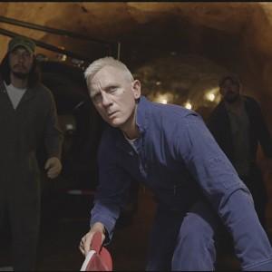 """Le novità al cinema della settimana: nelle sale arriva """"La truffa dei Logan"""""""