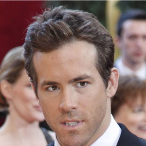 Da fruttivendolo a star di Hollywood: Ryan Reynolds ha la stella numero 2596 sulla Walk Of Fame