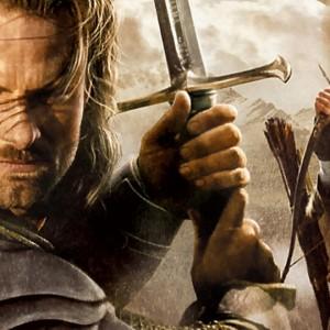Il Signore degli Anelli, Peter Jackson: 'La serie TV? Se posso aiutare lo farò'