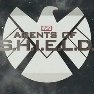 ABC rinnova la serie Marvel Agents of SHIELD: la stagione 6 sarà l'ultima?