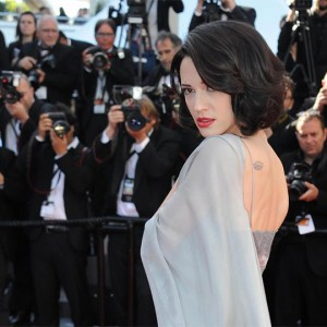 Asia Argento vs Rose McGowan: le (ex) amiche finiscono in tribunale