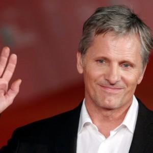 Viggo Mortensen: Il Signore degli Anelli gli ha cambiato la carriera