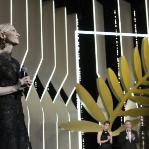 Festival di Cannes 2018: tutti i vincitori della 71° edizione