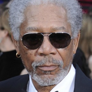 Morgan Freeman torna sul set di The Poison Rose dopo le accuse di molestie