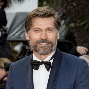 "Game of Thrones 8, Nikolaj Coster-Waldau: ""I controlli sui copioni sono severissimi"""