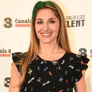 Lucilla Agosti torna in tv: presenterà la nuova edizione di Gran Tour D'Italia su Rete 4