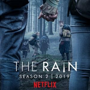The Rain 2: la serie tv è stata rinnovata e tornerà nel 2019