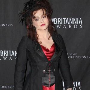 "Helena Bonham Carter, la musa di Tim Burton diventata ""strega"" e ""ladra"""