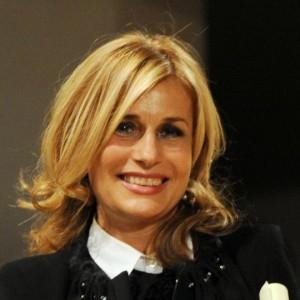 Alessandra Appiano: ecco chi era la scrittrice che raccontava l'universo femminile