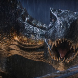 Jurassic World: Il Regno Distrutto al cinema, ecco la colonna sonora di Michael Giacchino