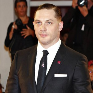 Tom Hardy: la carriera della stella del cinema
