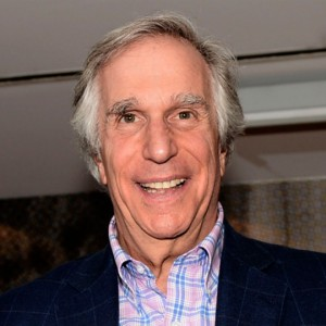 Henry Winkler entra nel cast di 'The French Dispatch' di Wes Anderson