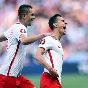 Ai Mondiali torna in campo la Russia: ecco come vedere le partite del 19 giugno in tv e in streaming