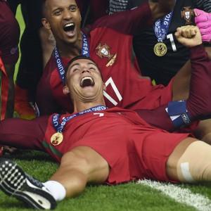 Mondiali 2018: il 20 giugno torna Cristiano Ronaldo. Come vedere in tv e streaming le partite