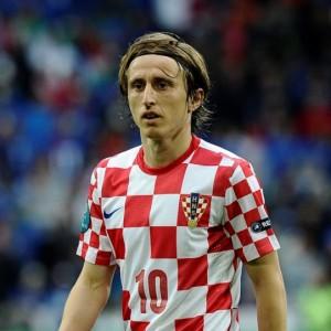 Mondiali 2018, il 7 luglio c'è Russia-Croazia: come vedere la partita in TV