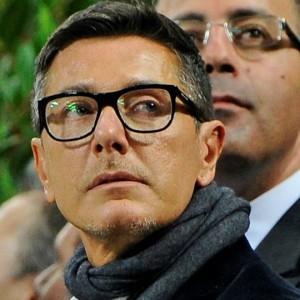 Stefano Gabbana insulta Heather Parisi: ecco la risposta della ballerina
