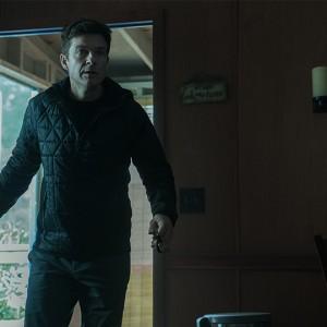 Ozark: la serie TV rinnovata per la stagione 3