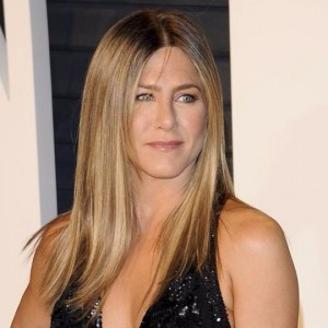 Jennifer Aniston, una single con due pretendenti: di chi si tratta?
