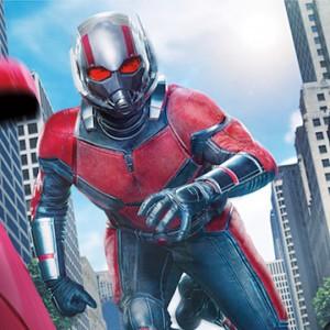 Ant-Man and The Wasp al cinema, 5 curiosità sulla coppia di eroi