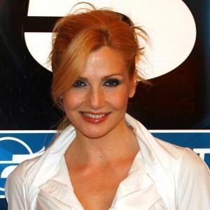 Lorella Cuccarini, arriva il Tapiro d'Oro per la lite con Heather Parisi