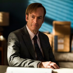 Better Call Saul: la serie tv è nata per scherzo