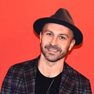 Maccio Capatonda intervistato a Giffoni: svelati i suoi prossimi progetti