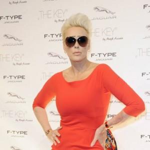 Si è sposata cinque volte ed ha cinque figli ma chi è davvero Brigitte Nielsen
