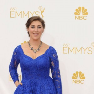 Mayim Bialik: filmografia e serie tv dell'attrice di The Big Bang Theory