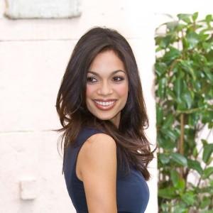 Rosario Dawnson protagonista della serie 'Briarpatch'