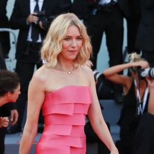 La Lunga Notte, Naomi Watts parla dello spin-off di Il Trono di Spade: 'Sarà emozionante'