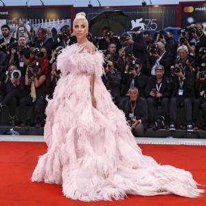 Tatuaggi, moda e icona di stile: scopri alcune curiosità su Lady Gaga