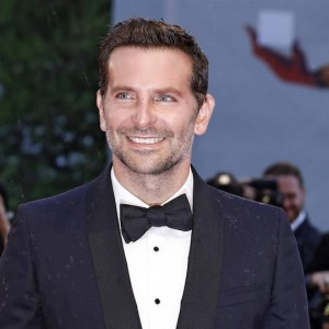 DGA Awards 2019, le nomination: Bradley Cooper sfida Spike Lee e Alfonso Cuaron