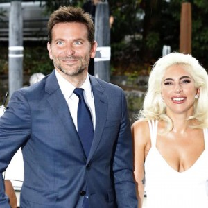 """A Star Is Born"", con Bradley Cooper e Lady Gaga, al cinema: sapevate che è un remake di un film degli anni '30?"