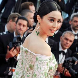Fan Bingbing: ecco chi è l'attrice più bella della Cina