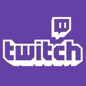 Cosa guardare su Twitch? Una guida per chi vuole esplorare la piattaforma