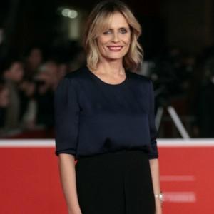 Isabella Ferrari: scopri alcune curiosità sull'attrice