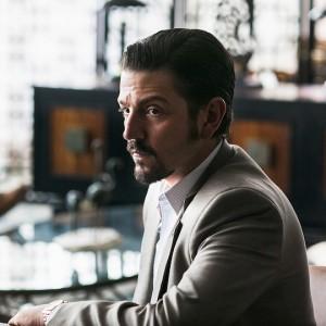 Narcos: Messico, arriva la seconda stagione! L'annuncio di Netflix