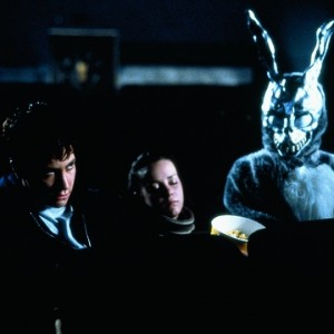 Sette film come Donnie Darko, fra film psicologici e realtà alternative