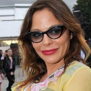 Naike Rivelli: ecco chi è l'attrice che vive di provocazioni