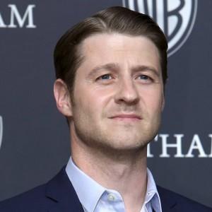 Gotham 5, Benjamin McKenzie ha scritto l'ultimo episodio della serie: le anticipazioni